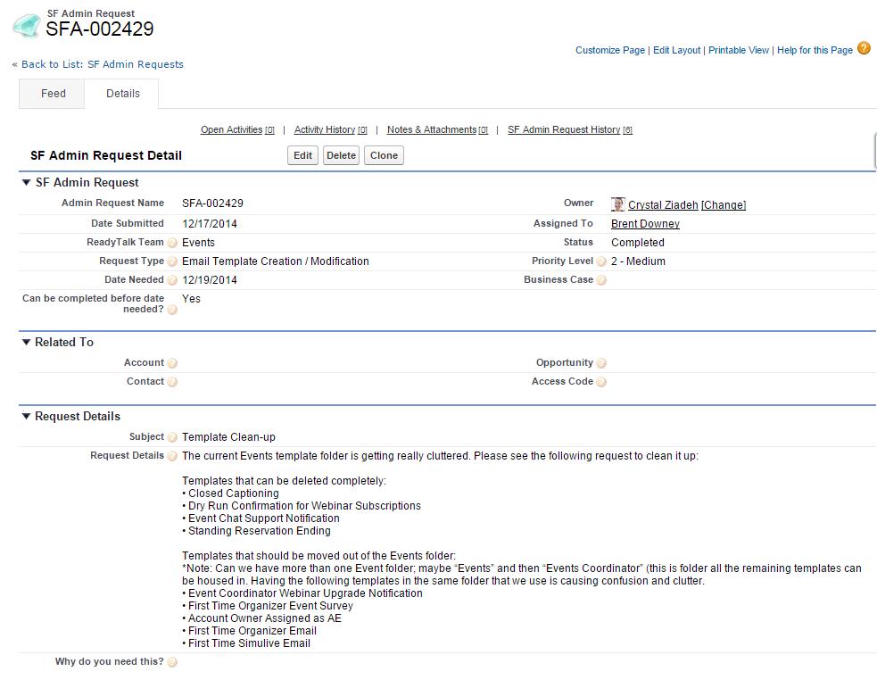 Admin_Request_Details