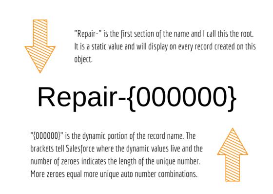 Repair-{000000}