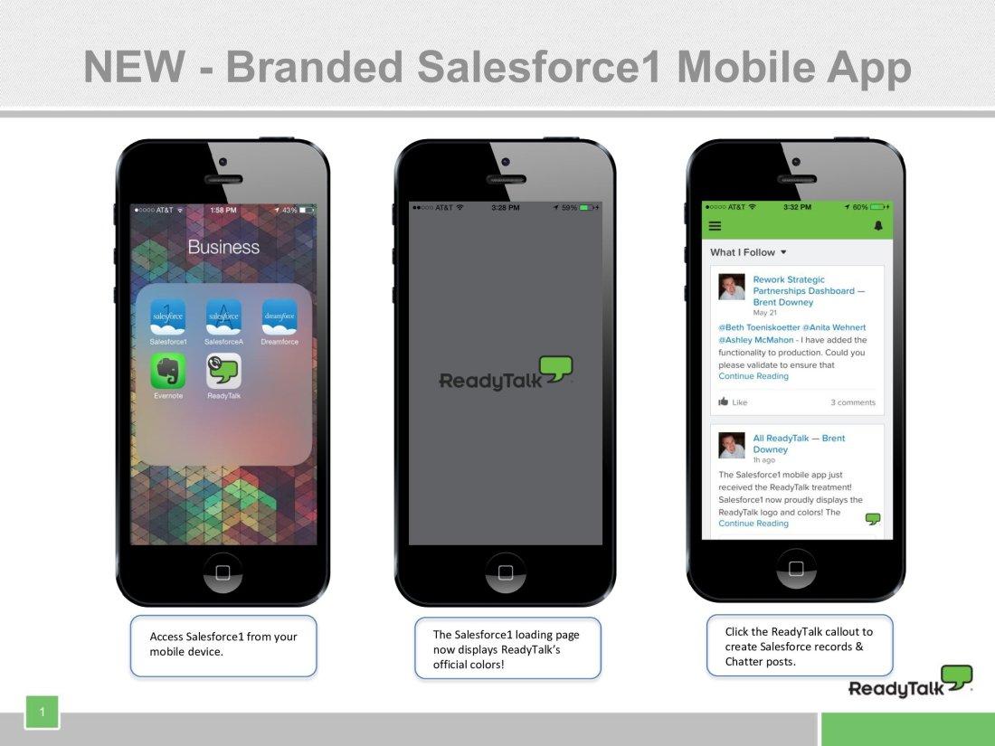 ReadyTalk_Branded_Salesforce1_Announcement